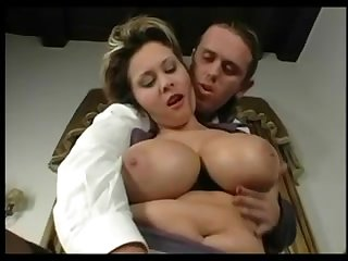 First-class compilation of cool sex matures, sucking cocks and galloping on them