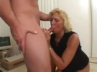 debbie lien aka xxxena get shit out of her mature milf anal troia takes hard cock in the ass all the