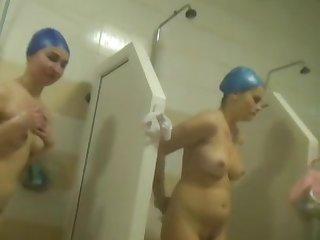 Немецкие порно камеры фото 378-666