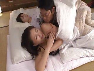 Порно толстушки ru