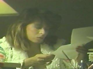 Смотреть онлайн ретро порно видео