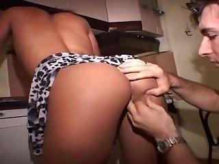 Подборка горячего секса с ненасытными проститутками