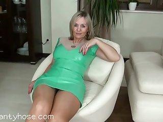 Порно для женщин