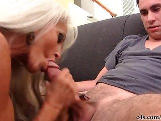порна со школнисами