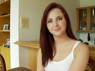 кудрявые волосы мам порно фото
