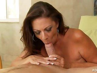 Итальянская домашнее порно фото 591-981