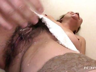 Порно азиаток