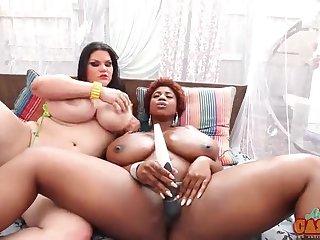 Порно женщины жопастые загородный особняк фото 553-372