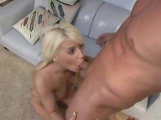 Порно русское извращенство фото 349-128