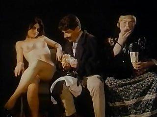 Старый порно фильм молоду юдевушку трахает зрелый мужчина
