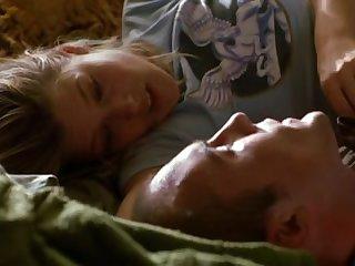 Сцены из фильмах с участием знаменитостей про секс старых и молодых