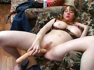 Русские мамульки домашнее порно фото 656-431