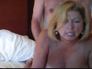 смотреть порно фильм русский большие груди