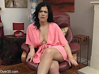 порно зрелых женщин латинки
