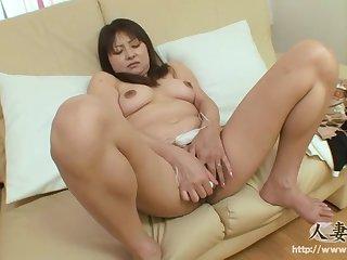 50 летняя китаянка на порно кастинге показала все свои обнаженные прелести