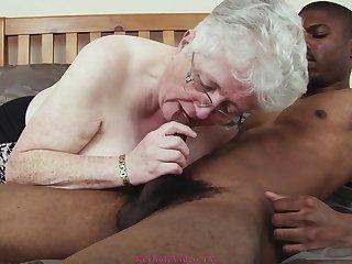 Английское порно