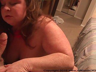 художественные порно фильмы где кончают вовнутрь фото