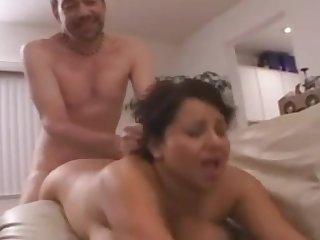 Порно со старухами