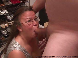 Русское порно онлайн зрелые дома фото