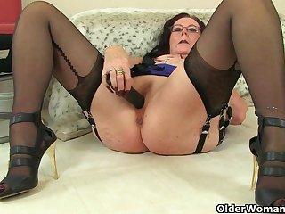 Порно пытки жесть фото