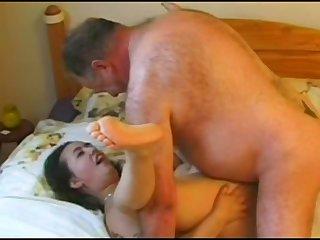 Порно трансы трутся членами фото