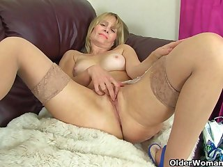 Секс зрелие за грошы