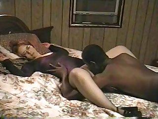 Жена иэменяет мужу негр ебёт фото 41-954
