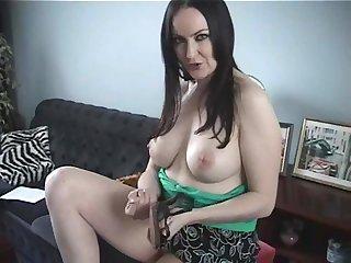 порно видео женщин с натуральными сиськами