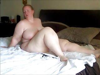 Порно свингеров жирная жена изменяет мужу с молодым негром
