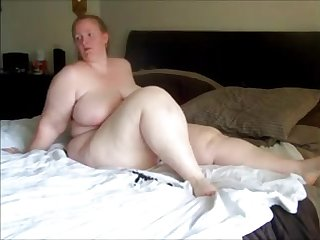 Жена иэменяет мужу негр ебёт фото 41-57