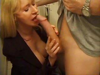 Французский порно фильм с аналом и старыми женщинами