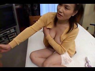 японское порно зрелая женщина