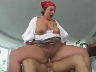 Прекрасный немецкий секс фото 567-588