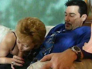 Немецкий полнометражный порно фильм с сюжетом