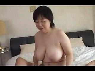 Порно японок