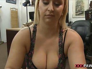 порно зрелые 50 блондинки