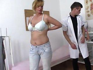 HD порно