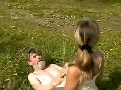 Русская порнушка