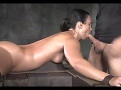 Сексуальные мамочки