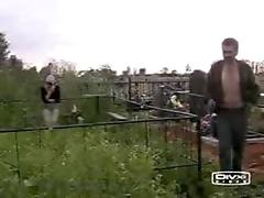Любительское видео